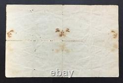 Roland GARROS Rare lettre autographe signée au sujet de ses aéroplanes 1913